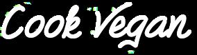 CookVegan — вегетарианские и постные рецепты. Все о вегетарианском питании