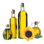 Растительные масла для лечения в косметологии